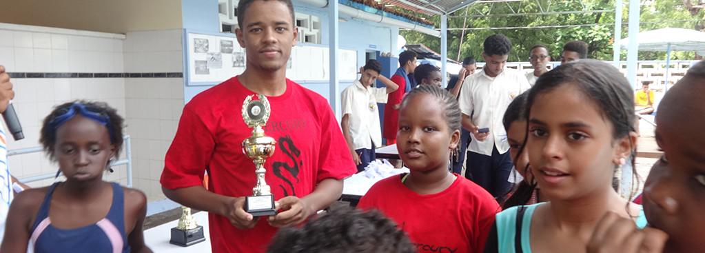 Mombasa Academy